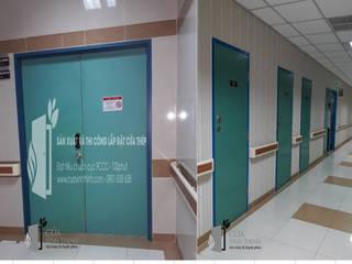 cửa Vịnh Thịnh:   by Vĩnh Thịnh