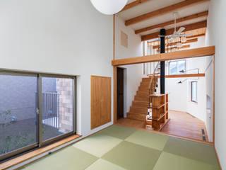 の 株式会社steam一級建築士事務所