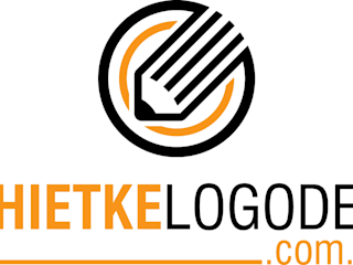Thiết kế logo chuyên nghiệp chi phí chỉ từ 500K cho quan cafe:   by Thiết Kế Logo Đẹp