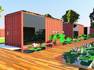 """Containers Home and Stay: {:asian=>""""asian"""", :classic=>""""classic"""", :colonial=>""""colonial"""", :country=>""""country"""", :eclectic=>""""eclectic"""", :industrial=>""""industrial"""", :mediterranean=>""""mediterranean"""", :minimalist=>""""minimalist"""", :modern=>""""modern"""", :rustic=>""""rustic"""", :scandinavian=>""""scandinavian"""", :tropical=>""""tropical""""}  by Tree Harvest ID Industries,"""