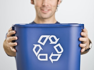 Rubbish Removal Richmond upon Thames Services Customized to Meet Your Every Need von Rubbish Removal Richmond upon Thames