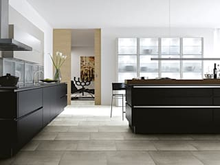 ebaypavimenti Floors Ceramic Grey