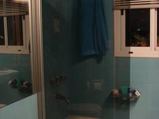 Baño en Parque Chas 2 de Construye Tu Proyecto