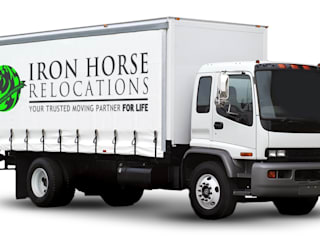 Iron Horse Relocations - House Moving & Office Furniture Removals Company Cape Town:   by Iron Horse Relocations - House Moving & Office Furniture Removals Company Cape Town
