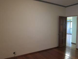 以恩室內裝修設計工程有限公司