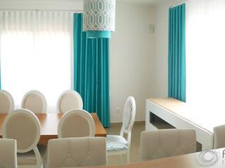 """""""BEACH HOUSE""""  (ERICEIRA):   por Andreia Louraço - Designer de Interiores (Contacto: atelier.andreialouraco@gmail.com)"""
