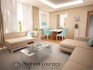 by Andreia Louraço - Designer de Interiores (Contacto: atelier.andreialouraco@gmail.com)