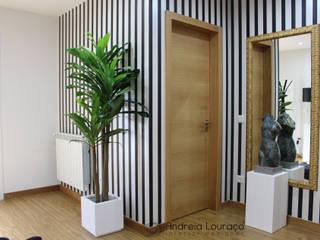 "Projecto ""RISKS""  (Mira - Coimbra):   por Andreia Louraço - Designer de Interiores (Contacto: atelier.andreialouraco@gmail.com)"