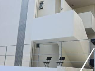 野嵩G邸 の 株式会社青空設計 オリジナル