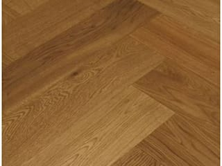 engineered wood flooring uk sale:   by Timber Zone - Wood Flooring London
