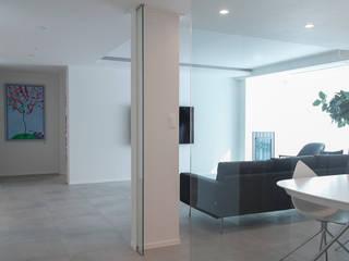 by B house 비하우스 Modern
