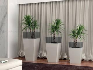 Decordesign Interiores Living roomAccessories & decoration