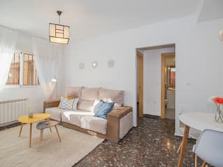 Home Staging para alquilar en Granada de CASA IMAGEN