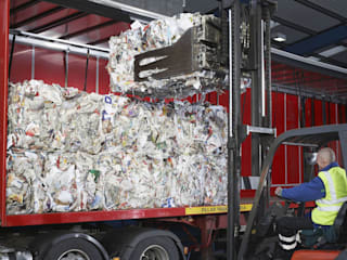 Rubbish Removal St. John's Wood Company in NW8 You Can't Afford Not to Hire par Rubbish Removal St Johns Wood