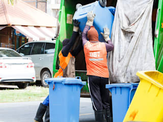 Rubbish Removal St. John's Wood Company in NW8 You Can't Afford Not to Hire by Rubbish Removal St Johns Wood
