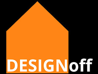 DESIGNoff Floors