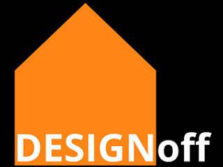 DESIGNoff Lantai