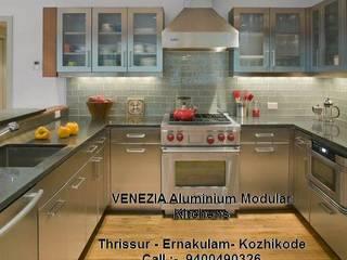 MODULAR KITCHEN WHITEFIELD- MODULAR KITCHEN MARATHAHALLI- MODULAR KITCHEN SARJAPUR road- Modular kitchen eletronic city- PRESTIGE ROYAL GARDEN INTERIOR WORKER- PRESTIGE MAINTANANCE INTERIOR- apartment Painting work Bangalore: classic  by BANGALORE ALUMINIUM Kitchen 9400490326- MODULAR KITCHEN BANGALORE & THRISSUR KITCHEN Home INTERORS ALUMINIUM KITCHEN BANGALORE,Classic
