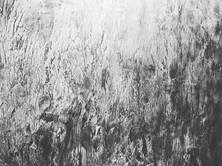 Ferah Mekan Dekor – : modern tarz , Modern