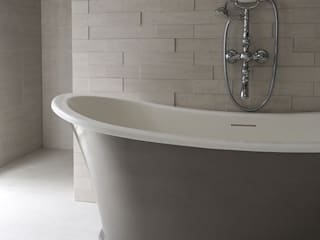 modern Bathroom by Fine Rooms Design Konzepte GmbH