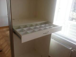 Pmk mobilya yapı malz. Ltd. Şti. – KAROLAJ :  tarz