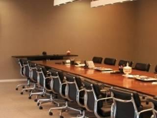Supri Representações Conference Centres
