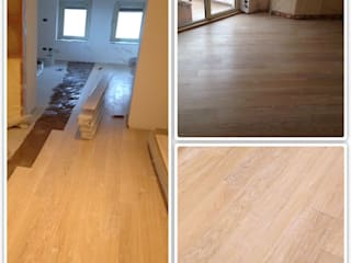 Soloparquet Srl Floors Wood