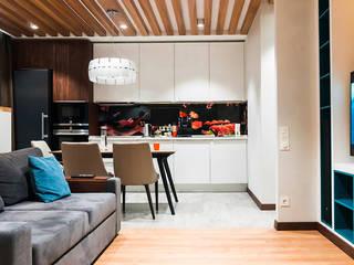 Ремонт квартиры | 70квм от Группа RCI