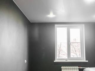 Ремонт квартиры | 44квм от Группа RCI