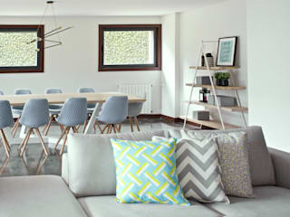 Room for fun:   por 411 - Design e Arquitectura de Interiores