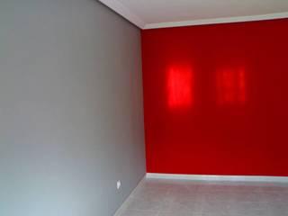 Empresa de Pintura residencial SP