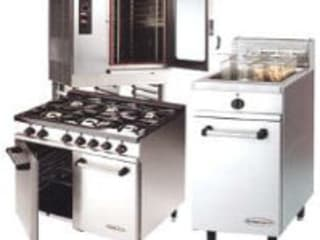 Appliance Repairs Pretoria:   by Appliance Repairs Pretoria