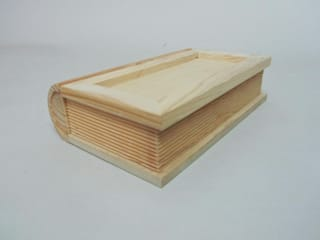 MABA ONLINE HouseholdAccessories & decoration Wood