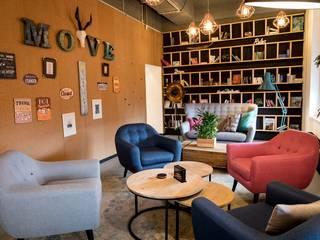 Potsdamer Strasse 182  - rent24:   von Ivy's Design - Interior Designer aus Berlin