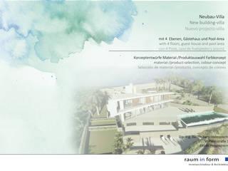 Innenarchitektur Oder Architektur raum in form innenarchitektur architektur architekten in san