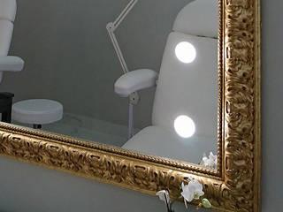 modern  oleh Unica by Cantoni, Modern