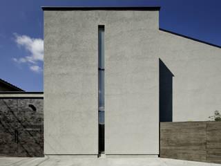 de U建築設計室 Moderno