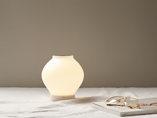 DAL (silicone lamp): (주)해야지 HAEYAJI Inc.의