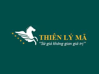 by Nội Thất Thiên Lý Mã