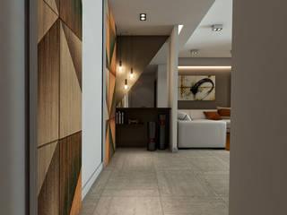 by Studio 7sei Modern