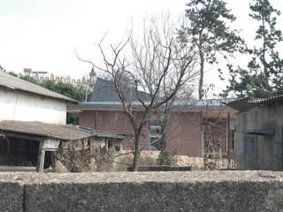 by 소솔건축사사무소