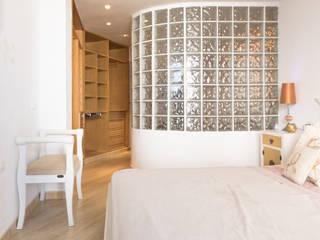 Home Staging Apartamento Edif. Mediterráneo. Ibiza de ROX & IRE IBIZA SL
