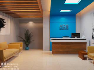 3h arquitectos