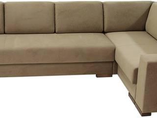 Стильный диван:  в . Автор – ОптiМебеL
