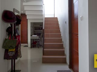 RHBW Stairs