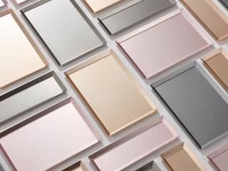 ALTRAY (aluminium tray): (주)해야지 HAEYAJI Inc.의