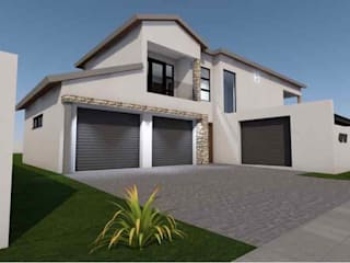 :   by MNM MULTI PROJECTS ,