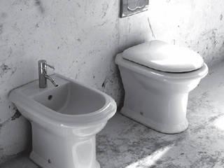 Civita Castellana Ceramiche Bagno.Jo Bagno It Mobili Accessori A Civita Castellana Homify