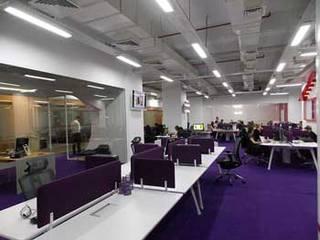Teknik Akustik Mimarlık Ltd Şti – GÖKÇE Akustik Mimarlık Ltd Şti:  tarz
