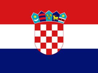 Proyecto e Instalación eléctrica de Embajada de Croacia: Estudios y biblioteca de estilo  por INGEMOPRO